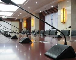 Цифровая конференц-система DDS 5900