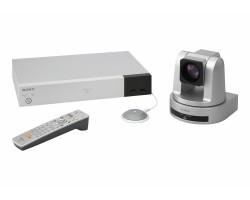 Sony PCS-XG77 – Групповая система видеоконференцсвязи (HD)