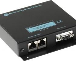 AM 6040 Интерфейсный модуль для микрофона фонового шума