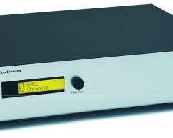 DT 6008 и DT 6032 Цифровой передатчик на 8 и на 32 канал