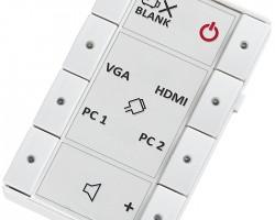 Контроллер управления Neets SieRRa