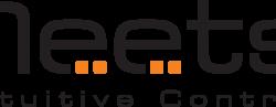 О компании Neets