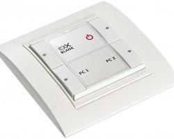 Контроллер управления Neets BraVo