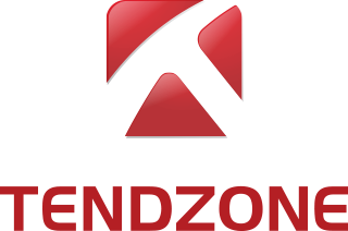 О компании Tendzone