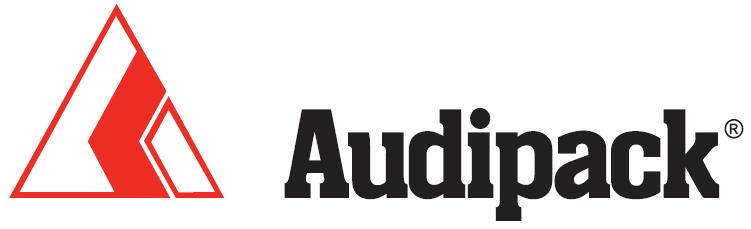 О компании Audipack