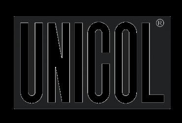 О компании UNICOL