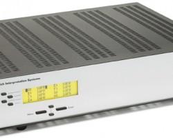 AO 6008 Модуль аналоговых выходов на 8 каналов