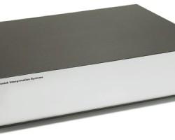 EX 6010 Внешний дополнительный блок питания для систем DDS 5900 и DCS 6000