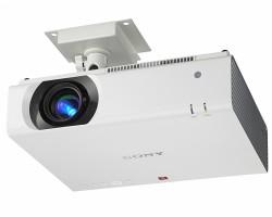 Широкоэкранный проектор Sony VPL-CW275