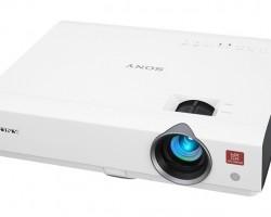 Проектор Sony VPL-DW120