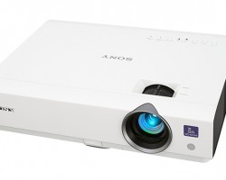 Проектор Sony VPL-DX140