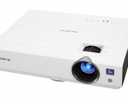 Проектор Sony VPL-DX146