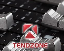 Цифровые аудиоплатформы Tendzone