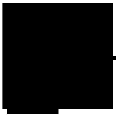 Рис.3. Передаточная характеристика NLP.