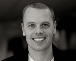Интервью c Питером Блаунфельдтом, директором по продажам Neets в Европе
