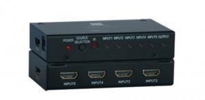 HDMI51