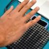 Новинка CES 2015: ультразвуковой тактильный дисплей Ultrahaptics