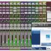 Новые возможности в работе со звуком от Avid!