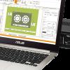 Новая модель контроллера управления Neets — AlFa II.