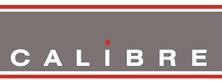 Calibre представил виртуальные ASIC-чипы для устройств видеообработки
