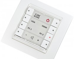 Контроллер управления Neets EcHo Plus