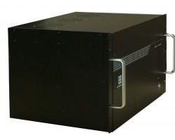 Kensence MVP-1000 – Модульный контроллер видеостены MVP-1000 (видеопроцессор)