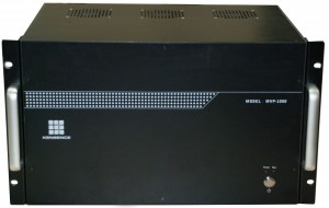 MVP-1000