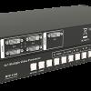 Видеопроцессор широкого применения Kensence MVP-4100