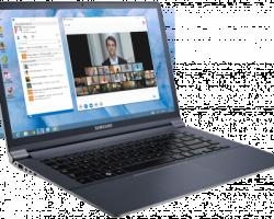 Pexip интегрирует Skype в свою систему видеоконференции