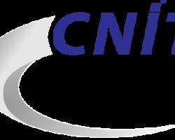 О компании CNIT (China Information Technology, Inc)