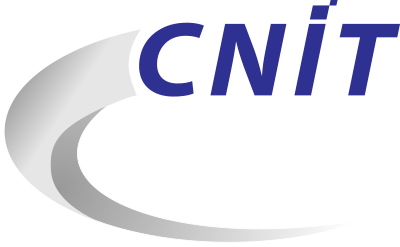 О компании CNIT (China Information Technology, Inc)