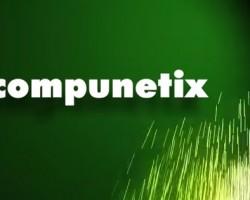 Видеопрезентация решений Compunetix