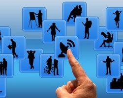 Как выбрать CMS для цифровой наружной рекламы?