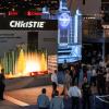 Новинки Christie на InfoComm 2015