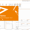Neets Project Designer 1.6: что нового?!