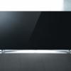 Телевизоры в профессиональных AV-инсталляциях