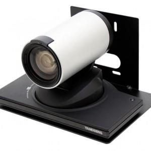Автоматическое наведение видеокамер  в системах видеоконференц-связи
