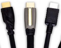 Глухой угол HDMI