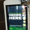 МакДаки становятся интерактивнее