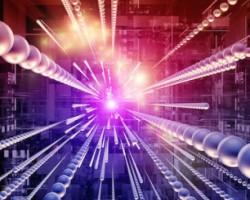TSN: все ближе к Интернету вещей