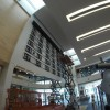 АВ в образовании: лучшие инсталляции года. 1. Калифорнийский университет в Риверсайде.