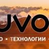 Приглашаем на вебинар по оборудованию для АВ-коммутации Nuvola Media