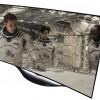 Новый OLED TV LG: толщина 1 мм