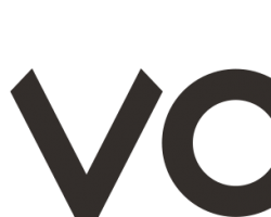 О компании Nuvola Media