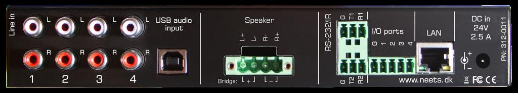 312-0010-neets-audio-amplifier-2x25w-backside