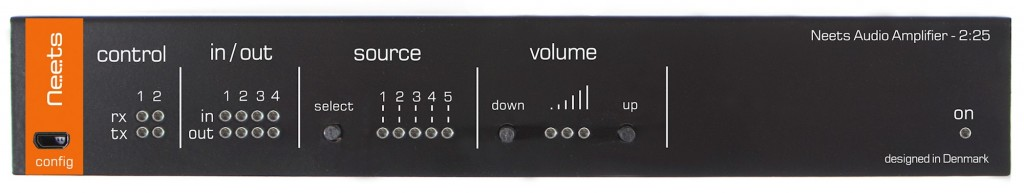 312-0010-neets-audio-amplifier-2x25w-front