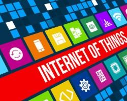 ТОП-10 европейских IoT-тенденций — умный дом и развлечения в сети