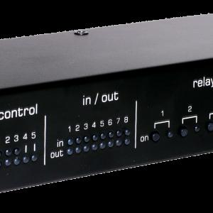 Neets TanGo – Контроллер управления