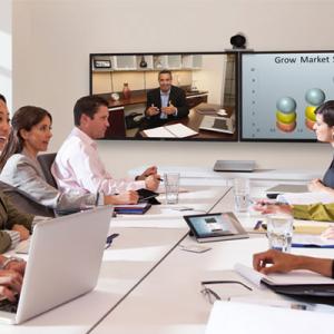 Как устранить проблемы со звуком в видеоконференциях Skype и на других UC-платформах